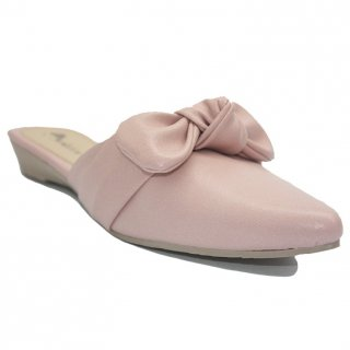 Dr. Kevin Sendal Wanita Bustong Women Sandals