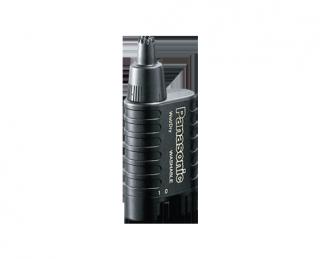 Trimmer Panasonic ER-115