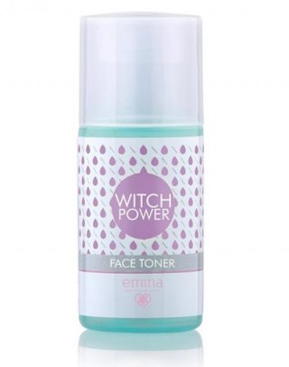 Witch Power Face Toner
