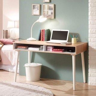 The Olive House Smart Desk