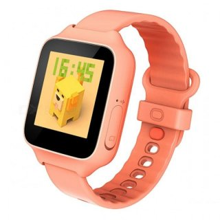 Xiaomi Xiaoxun Kids Watch Smartwatch