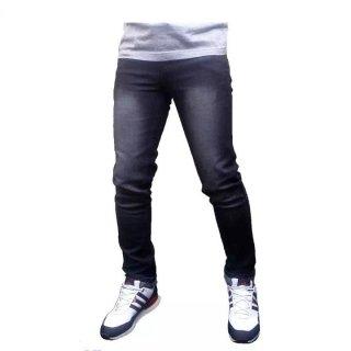 DFS - Celana Jeans Skinny