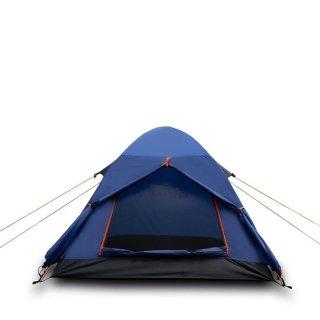 Eiger Flash 2P Tent - Blue