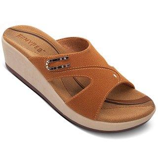 Homyped Ayana N65 Sandal Wedges