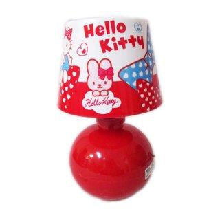 Meilyngiftshop Oval Tope Hello Kitty Lampu Belajar