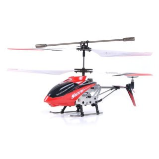 Syma S107G/S107 3.5 Channel Helikopter RC
