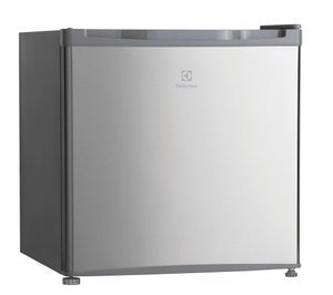 Electrolux EUM0500SB-RID