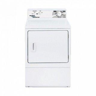 Speed Queen LGS 37 AWF 3022 Gas Dryer