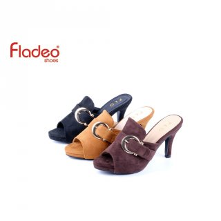 Fladeo G20/LDFH510-1HG [ High Heels ]