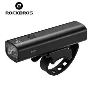 Rockbros Bike Light 400 LM YQ-QD