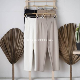 Honie Pants by Oclo