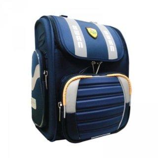 Swan Backpack Airlite