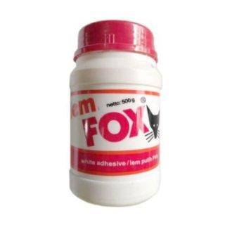 Fox Lem PVAc Super