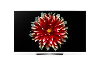 LG 55EG9A7T Oled Smart TV 55 inch