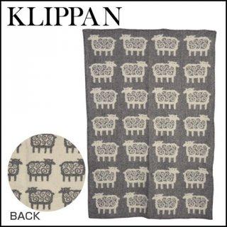 KLIPPANの可愛いデザインは大人にも人気です!