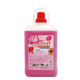 Yuri Aganol Antibacterial Floor Cleaner