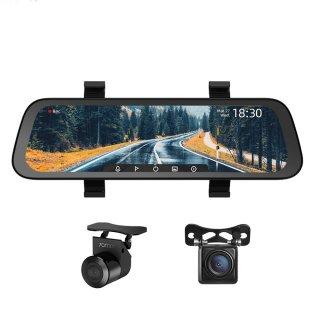 Xiaomi 70mai Rearview Dash Cam Wide