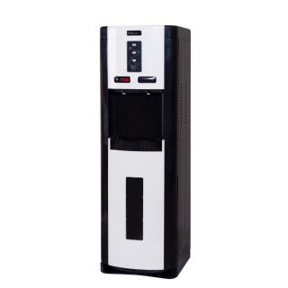 Miyako Dispenser WDP 300