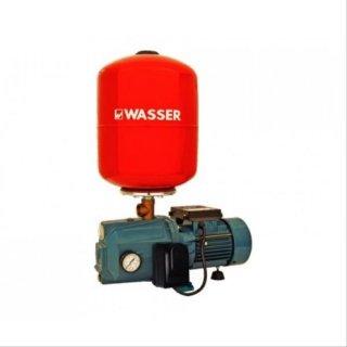 WASSER Pompa Semi Jetpump PW 251 EA