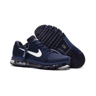 Sepatu Nike Air Max Running