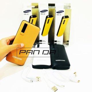 Samsung GBL-02 20000 mAh