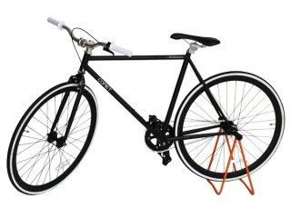 Viva Cycle Comet 700C