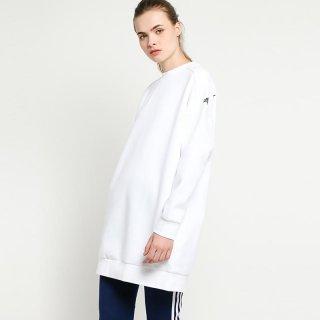 Adidas Tunik Sport 2 Street Sweater