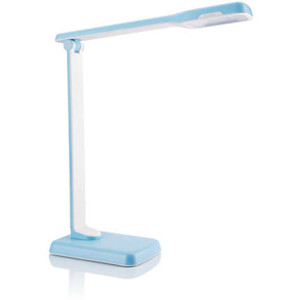 Philips Spade Table Lamp LED