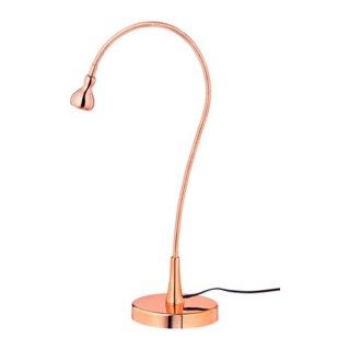 IKEA Jansjo Work Lamp