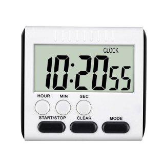 Digital Timer Multifungsi