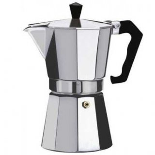 Moka Pot Expresso Maker