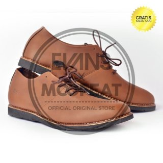 Moofeat Casual Opex Roses