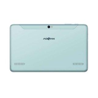 Advan Tab Sketsa 4/32GB