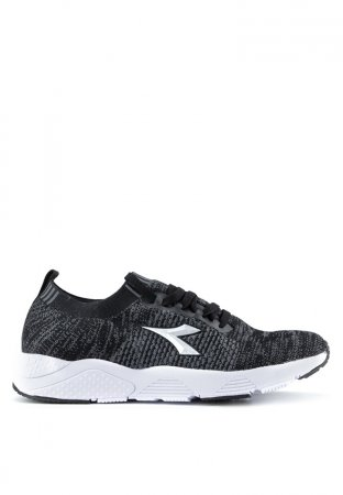 Diadora Savino Sports Performance Shoes