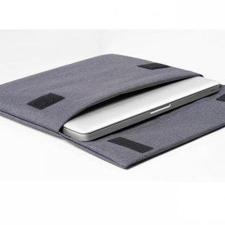 Soft Case Laptop - POFOKO SOFTCASE LAPTOP