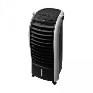Sharp PJ-A26MY-B Air Cooler