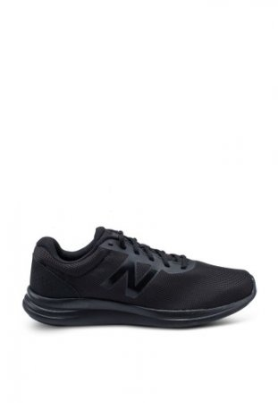 New Balance—430 Fitness Running Shoes