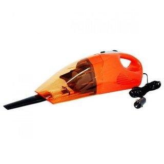 Kenmaster 12V Vacuum Cleaner