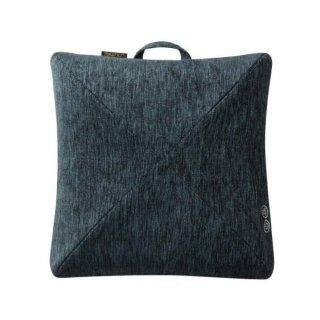 Premium Massage Cushion 3D Fir ®