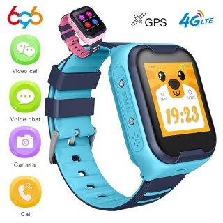 A36E Smartwatch Anak
