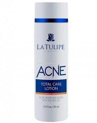 La Tulipe Acne Total Care Lotion
