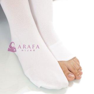Kaos Kaki Wudhu Arafa Hijab