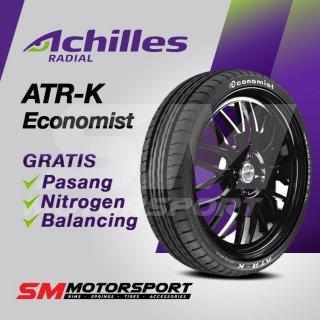 Achilles ATR-K Economist 165/45 R16 16 74V XL