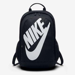 Daypack untuk Cowok Kamu yang Aktif Sehari-hari