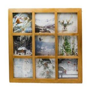 Tokyo1 9440770 Frame 9 Divider Frame Photo