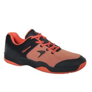 Sepatu Badminton Flypower Plaosan 6 New