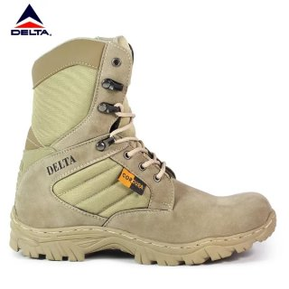 Sepatu Boots Delta Cordura