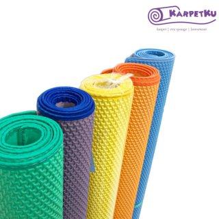 Karpet Plastik Spon