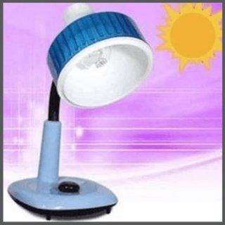 Maspion YS-901 C Desk Lamp