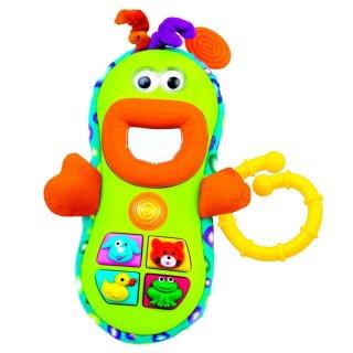 Babble Phone